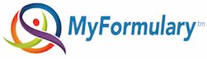 MyFormulary LLC