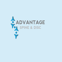 Advantage Spine & Disc