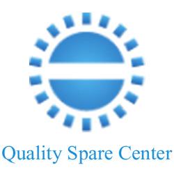 Quality Spare Centre