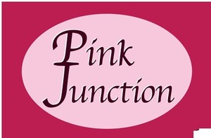 PINK JUNCTION