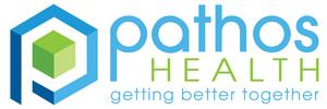 Pathos Health