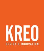Kreo Design and Innovation