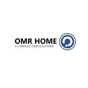 OMR Home