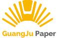 Guangju Paper Product Manufacturing