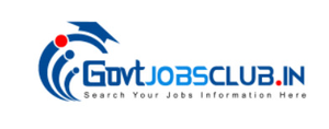 Government jobs club help