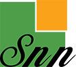 SNN Builders