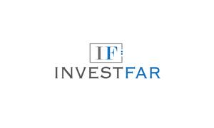 InvestFar, Inc