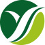 NINGBO YI SHENG PLASTIC CO., LTD