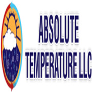 Absolute Temperature LLC