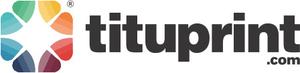 Tituprint.com