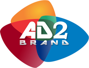 Ad2brand Media Pvt. Ltd.