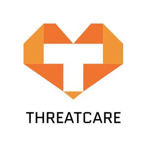 Threatcare