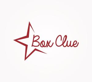 Boxclue