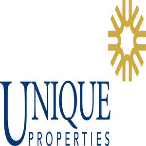Unique Properties