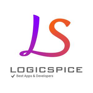 Logicspice - Web and Mobile Application Development Company