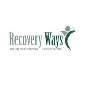 Recovery Ways at Mountain View