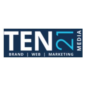 1021 Media And Design