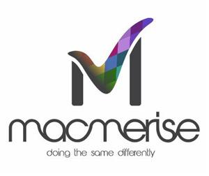 Macmerise