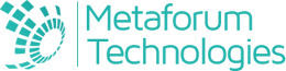 Metaforum Technologies