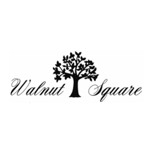 Walnut Square Gifts and Stationery