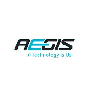 Aegis Softwares
