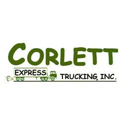 Corlett Express