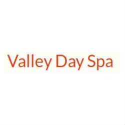 Valley Day Spa