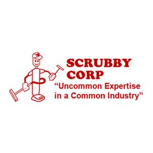 Scrubby Corp