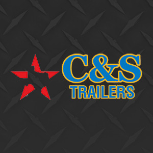 C & S Trailers