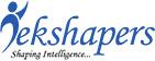 Tekshapers Software Solutions (India)
