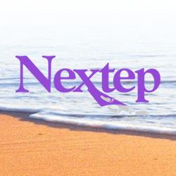 Nextep
