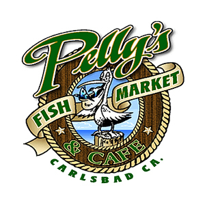 Pelly's Fish Market & Café
