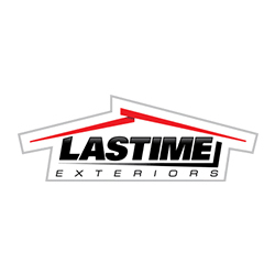 Lastime Roofing