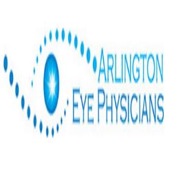 Arlington Eye Physicians LLC.