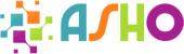 Asho Technologies