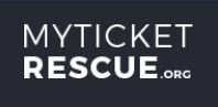My Ticket Rescue