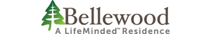 Bellewood
