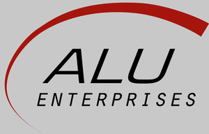 ALU Enterprises