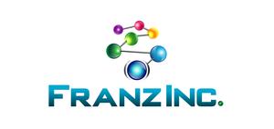 Franz Inc. - AllegroGraph