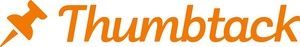 Thumbtack.com