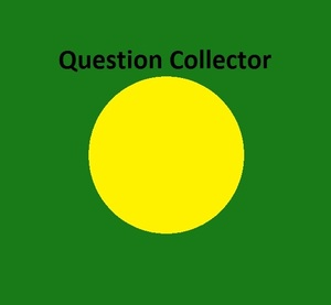 Question Collector