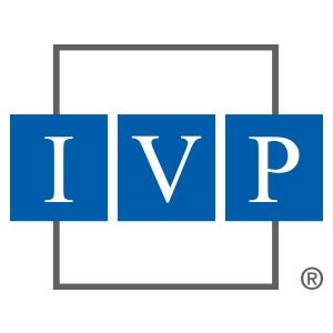 IVP (Institutional Venture Partners)