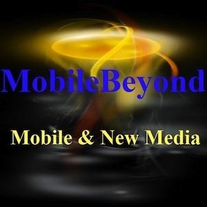 MobileBeyond