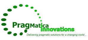 Pragmatica Innovations