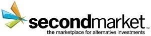 SecondMarket
