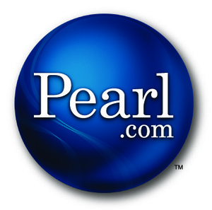 Pearl.com