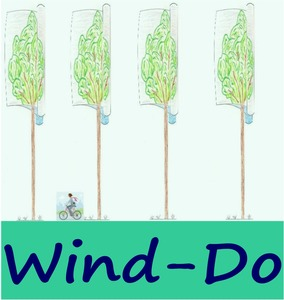 Wind-Do