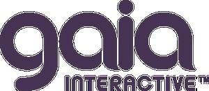 Gaia Interactive