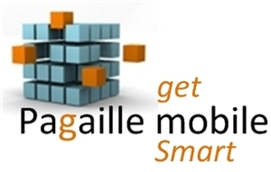 Pagaille Mobile