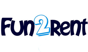 Fun2rent.com